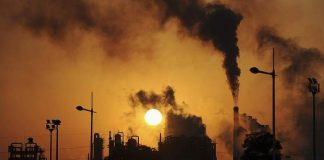 The Imperative to Act Now on climate change