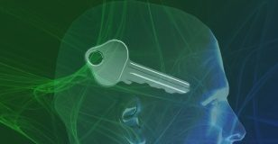 key to unlocking rationality