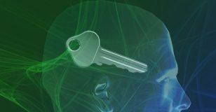 key to unlocking rationality
