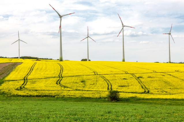 Why Renewables are Inevitable, boomer warrior