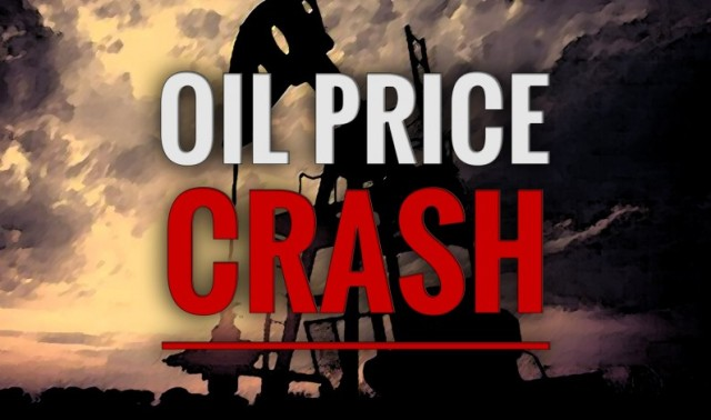 The Whole Truth About the Oil Crash, boomer warrior