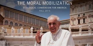 Moral Responsibility, Moral Obligation, Moral Mobilization, boomer warrior