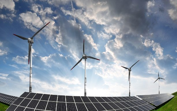 The Path to a National Climate and Clean Energy Plan, boomer warrior