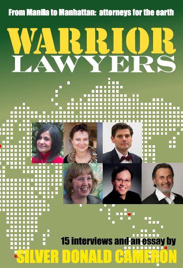 Green Rights - Air, Water, Food, boomer warrior