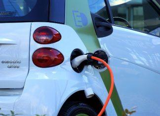 Why Electric Car Rebates Really Work, Below2C
