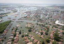 Harvey, Fort Mcmurray, Sandy, Katrina, Below2C
