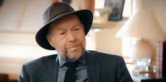 The Green Interview Meets James Hansen, Below2C