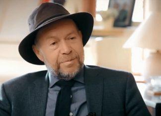 The Green Interview Meets James Hansen, Below2C