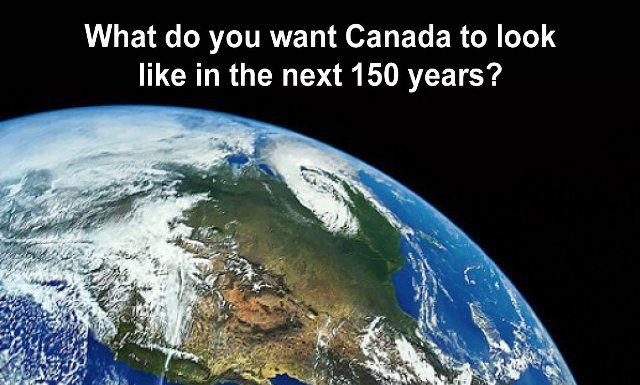 Canada on Earth Day - Climate Crisis, Carbon Pricing, Clean Energy, Below2C
