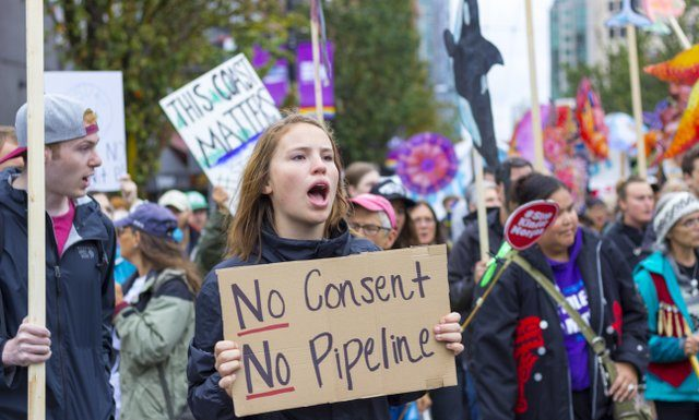 Will Kinder Morgan Be the Next Pipeline to Nowhere, Below2C