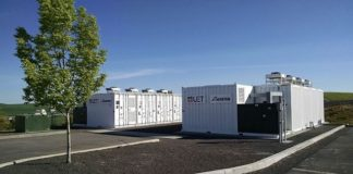 Batteries Are Driving The Clean Energy Transition, Below2C