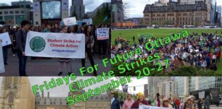 Back to School: Teachable Climate Moments, Below2C