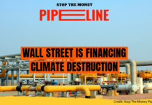 It's Time To Stop The Money Pipeline, Below2C