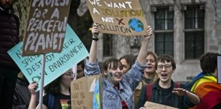 Helping Kids Convert Climate Angst To Climate Action, Below2C
