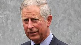 Photo of Prince Charles