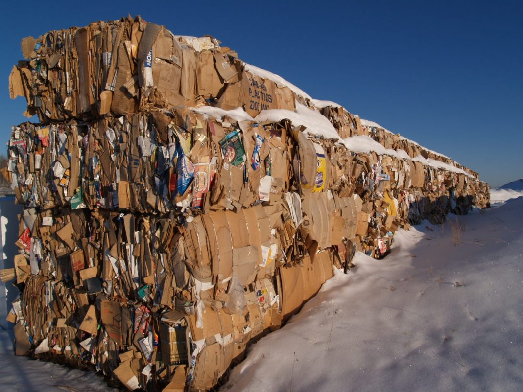 A Little Less Cardboard Can Save You Millions