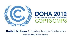 United Nations Framework on Climate Change