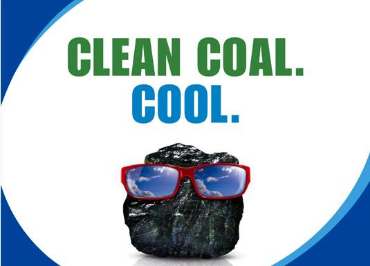 Coal and Decades of Deception