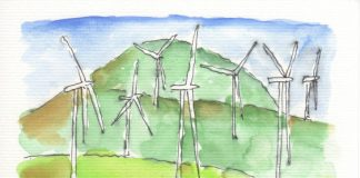 Understanding Climate Change Through Art