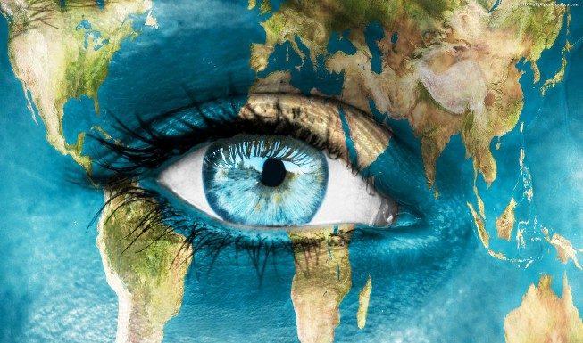 Can Positive Shrinkage Change the World, boomer warrior