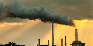 Obama Setting the Pace on Climate Action but is it Enough?, boomer warrior