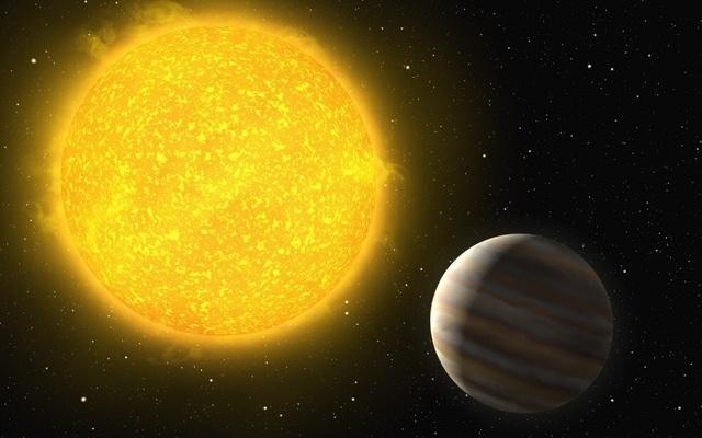 Top Solar Energy Myths, boomer warrior