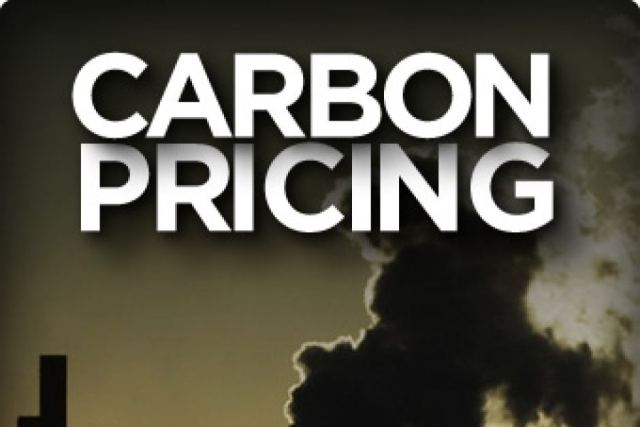 Will Cap and Trade Be a Cash Grab or a Freeze on Climate Change, boomer warrior