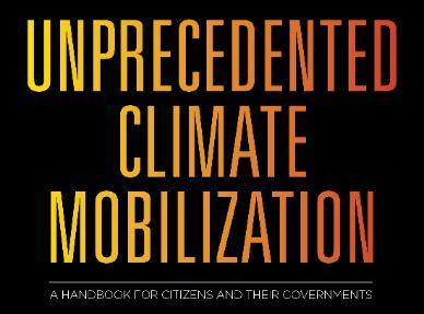 unprecedented_climate_mobilization_final_073116-388x600