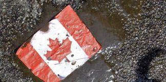 Canada's New Climate Denialism: Subtle, Deceitful, Dishonest, below2c