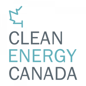 The Great Canadian Carbon Pricing Saga, Below2C