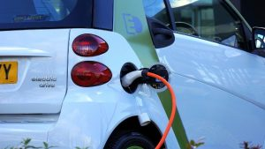 CleanTech Leading The Energy Transition, Below2C