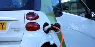 Why Electric Car Rebates Really Work, Below2C