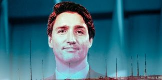 Justin Trudeau - Climate Warrior or Climate Pretender, Below2C