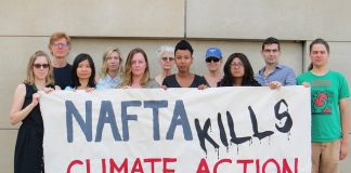 Climate Activism And Trade Justice Go Hand in Hand, Below2C