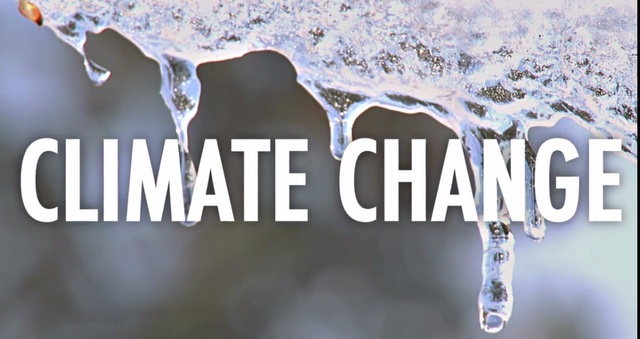 10 Key Facts You Must Know About The Climate Crisis, Below2C