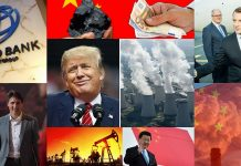Climate Change Thumbs Ups and Thumbs Downs of 2017, Below2C