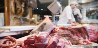 Meat Taxes Are Highly Probable In The Near Future, Below2C