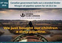 """White Elephants"" Canada, US, UK Wasting Billions On Energy Projects, Below2C"