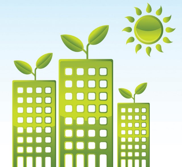 Transforming Our Culture Toward Sustainability, Below2C