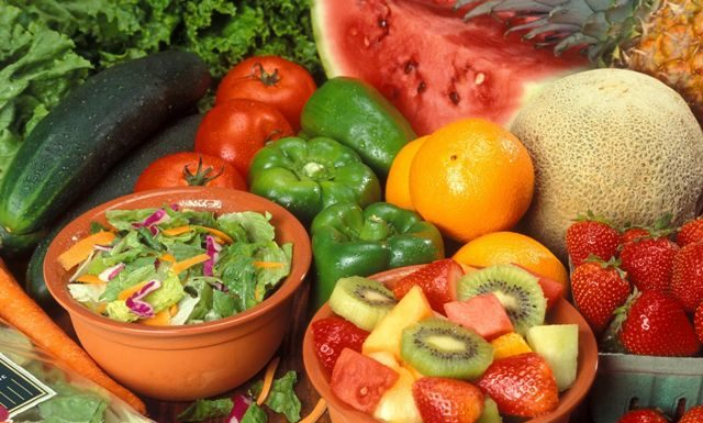 If You Eat Well, You're Acting on Climate, Below2C
