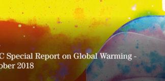 Climate Emergency Response Must Follow Emergency Debate, Below2C