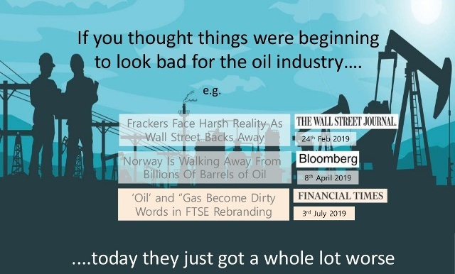 Going From Bad To A Whole Lot Worse For Big Oil, Below2C