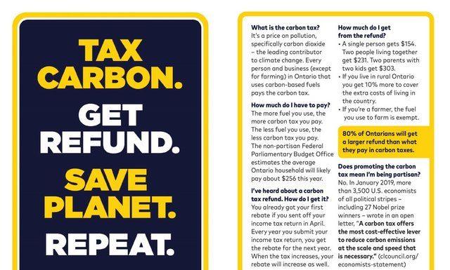 The Carbon Sticker War, Below2C