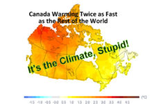It's The Climate, Stupid!, Below2C