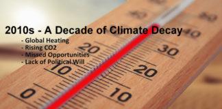 The 2010s Were The Most Devastating Decade Yet, Below2C