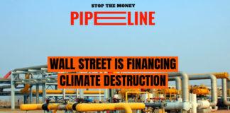 It's Time To Stop The Money Pipeline, Below2C