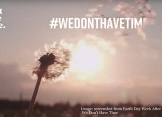 We Don't Have Time - The After Movie, Below2C