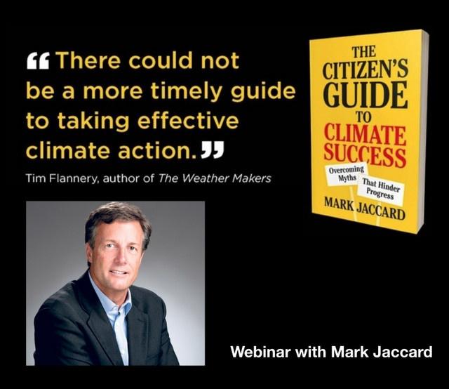 Climate Crisis Legislation Needed NOW, Below2C