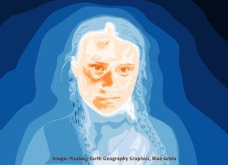 I Want You To Listen To The Scientists - Greta Thunberg, Below2C, Greta, scientists