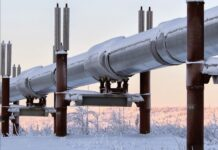 Pipe Dreams: New Pipelines Don't Fit A Paris-Compliant World, pipelines, Paris